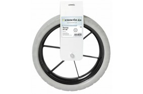 Roue increvable Racing PF...