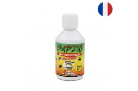 Insecticide polyvalent tous types d'insectes - Emulspring Subito 250mL