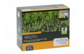 Gazon Kikuyu grass 500 gr