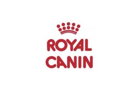 CROQUETTES CHIENS MINI - Royal Canin