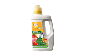 Insecticide polyvalent - Solabiol 500 ml