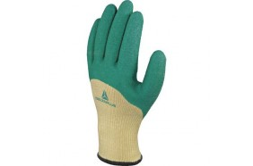 Gant Rosier tricot polycoton enduction latex
