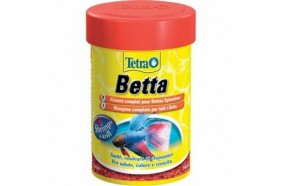 Tetra bettamin 85 ml