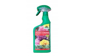 Insecticide pucerons et acariens 750 ml
