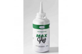 Max Glue colle pour gazon synthétique - 250 g Green Touch