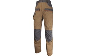 Pantalon M2 corporate Be