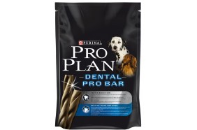 Friandise chien Dental pro bar 150 gr