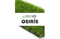 Gazon synthétique Green Touch €CO® Osiris