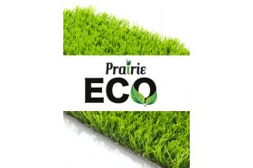 Gazon synthétique Green Touch Prairie ECO®