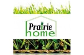 Gazon synthétique Green Touch PRAIRIE HOME®