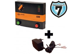 Electrificateur B180 Multi Power