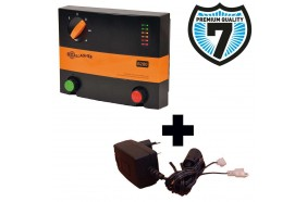 Electrificateur B280 Multi Power