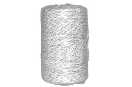 Fil PowerLine 3mm, 100m