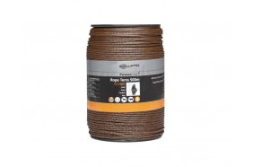 Cordon PowerLine terra 500m