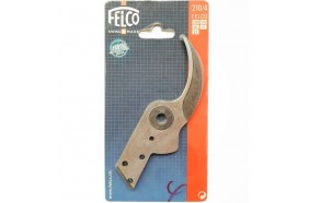 Contre-lame de rechange Felco 210/4