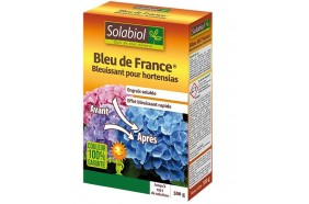 Bleu de France - Solabiol 500g